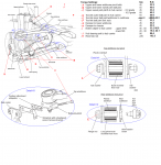 Lotus Elise 111R Rear Suspencion Diagram.png