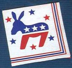 democratic luncheon napkins.jpg