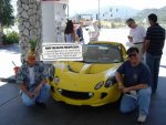 randy and me with the elise.jpg