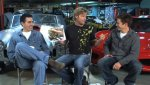 Top-Gear-USA-First-Picture.jpg