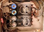 ist2_504034-old-fuse-box-color.jpg