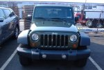 2008 Jeep Wrangler Unlimited Pics 003 (Small).jpg