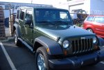 2008 Jeep Wrangler Unlimited Pics 004 (Small).jpg