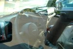 2008 Jeep Wrangler Unlimited Pics 006 (Small).jpg