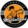 MulhollandMotors