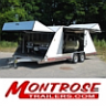 Montrose Trailers