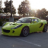 kryptonic greenie