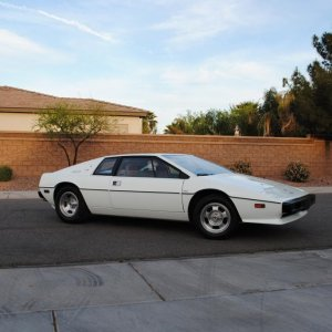77Esprit S1 97th Federal Esprit