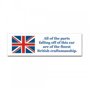 11692-bumpersticker