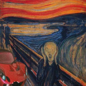 munch-scream-elise