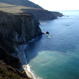 bixby-bridge-view