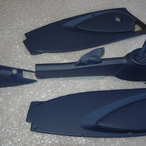 371-blue_interior_pieces_003
