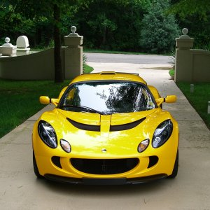 EXIGE TIME