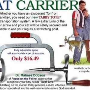 11692-catcarrier