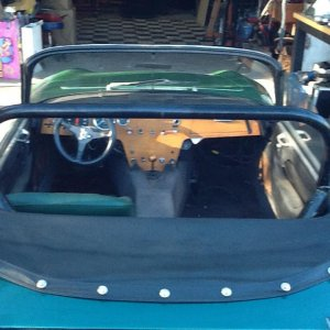 Lotus Elan For Sale